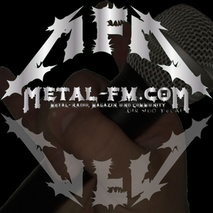 radio Metal-FM.com Germania, Wuppertal