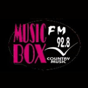 Radio Music Box Frankreich, Guerville