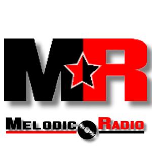 Radio Melodic Radio Germany, Bremen