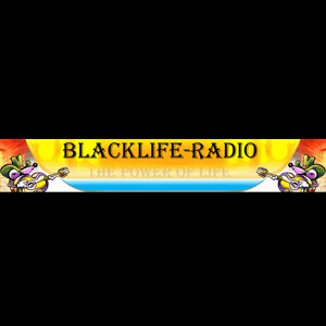 Radio Blacklife-Radio Germany