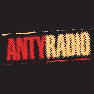 Radio Antyradio Woodstock 2014 Polen, Warschau