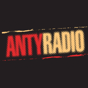 Radio Antyradio Woodstock 2014 Poland, Warsaw