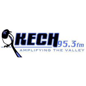 KECH-FM (Sun Valley)