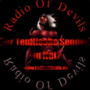 radio RadioOfDevils Germania