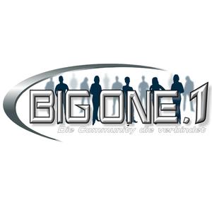 radio BigOne.1 l'Allemagne