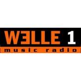 Radio Welle 1 104.6 FM Österreich, Graz