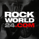 Radio RockWorld24.com Germany, Karlsruhe