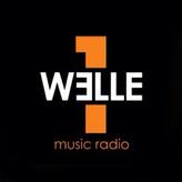 radio Welle 1 Kärnten 95.2 FM Autriche, Klagenfurt