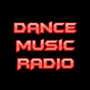 Радио Dance Music Radio Германия