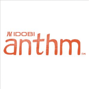 Radio idobi Anthm United States of America, Washington, D.C.