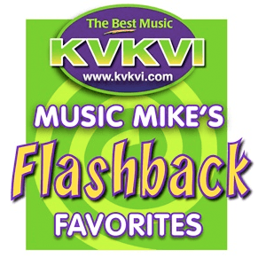 radio KVKVI - Flashback Favorites Stati Uniti d'America, Columbus
