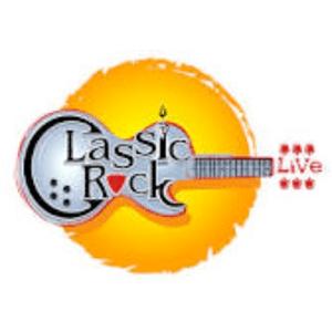 radio Classic Rock Legends Radio Stany Zjednoczone