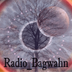 Radio radio_bagwahn Germany