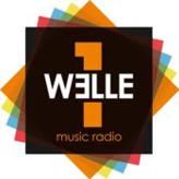 radio WELLE 1 Tirol 92.9 FM Austria, Innsbruck