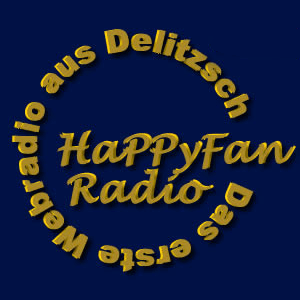 radio HaPPyFan-Radio Alemania