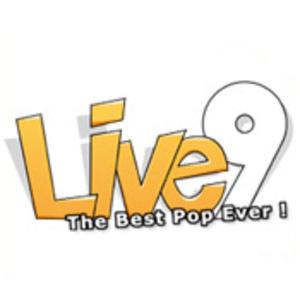 rádio Live 9 França