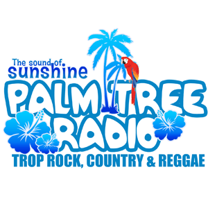 radio Palm Tree Radio United States, Floride