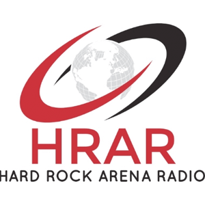 Радио Hard Rock Arena Radio США