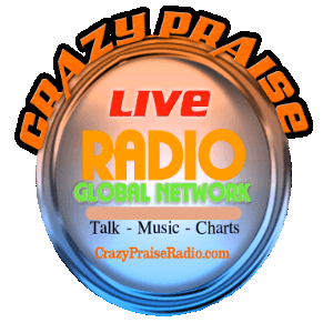 Радио Crazy Praise Radio США