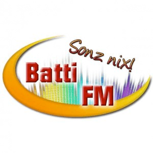 Radio BattiFM Germany, Augsburg