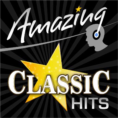 Радио Amazing Classic Hits США