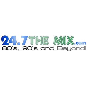 radio 247 The Mix Canada, Sudbury