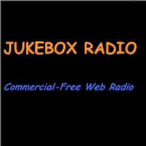 Радио JUKEBOX RADIO Греция