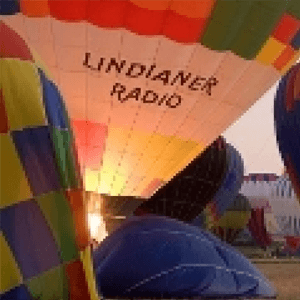 radio lindianer-radio Alemania