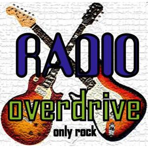 rádio OVERDRIVE Itália