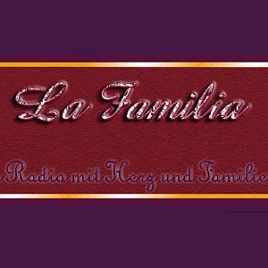 Radio La-Familia Germany