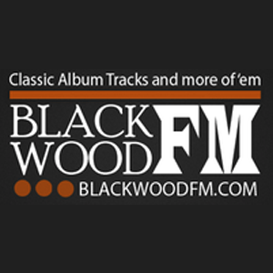 radio Blackwood fm Royaume-Uni