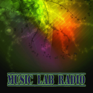 Music Lab Radio