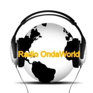 Radio OndaWorld Spanien
