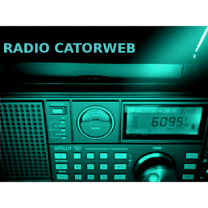 Radio Catorweb Radio Italien, Mailand