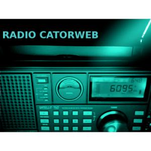 Radio Catorweb Radio Italy, Milan