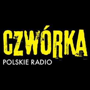 radio Czwórka - Polskie Radio Program 4 Polen, Warschau
