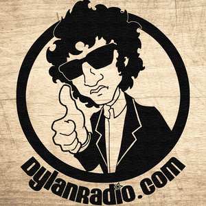 Радио DylanRadio.com Канада