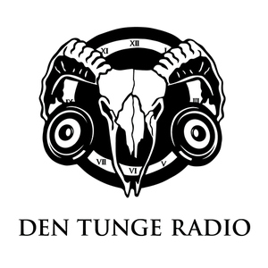 rádio Den Tunge Radio Dinamarca