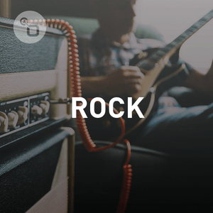 Radio M1 FM - Rock Germany