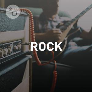 M1 FM - Rock