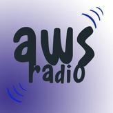 radio AWS Radio Bélgica, Bruselas