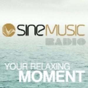 Радио sine-music Германия