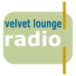 Radio velvetlounge Germany