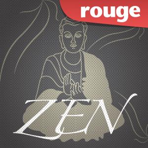 radio Rouge Zen Szwajcaria, Lozanna