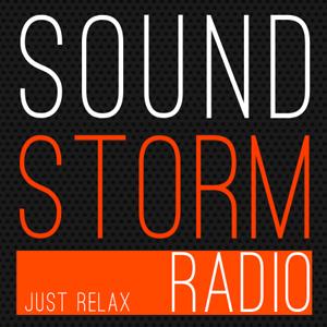 Радио Soundstorm Relax Radio Канада, Оттава