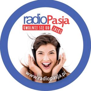 Radio Pasja Relaks Poland, Warsaw