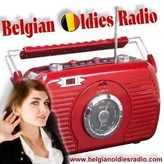 Радио BELGIAN OLDIES RADIO Бельгия, Гент