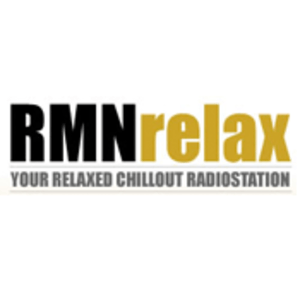 Radio RMNrelax Germany