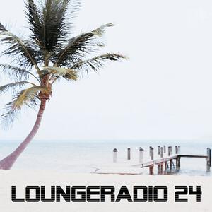 Радио special-radio Германия