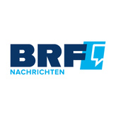 radio Belgischer Rundfunk 1 BRF1 Bélgica, Eupen